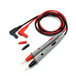 test leads multimeter